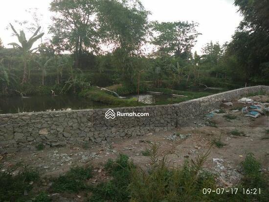 Rumah Dijual Di Jalan Imogiri Barat Yogyakarta - Lock Down r
