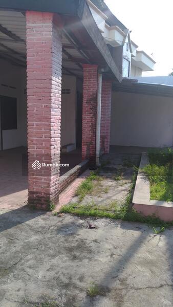 Rumah Pringgading #70405727