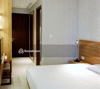 Dijual - Newton Residence, kuningan, Jakarta