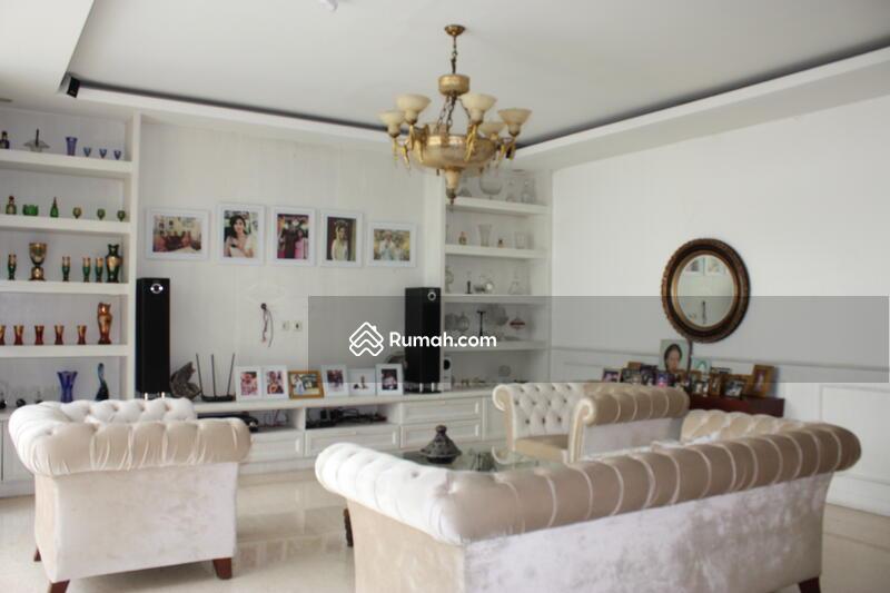 Rumah Mewah di Kemang Dijual Fully Furnish #96460625