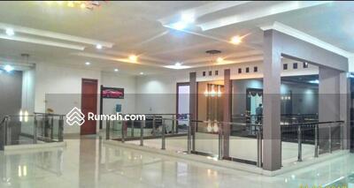 Disewa - Setra Duta Residence