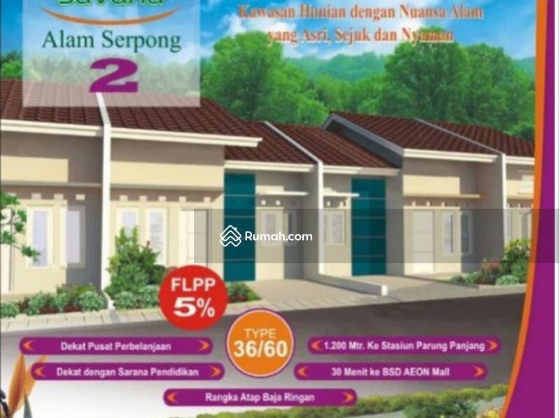 rumah: denah rumah subsidi type 36/60