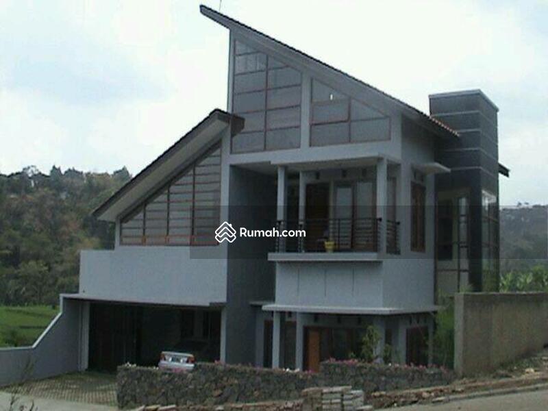 Gambaran Rumah Yang Bagus | Inspirasi Rumah