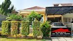 Rumah Full Furnis di Villa Duta Bogor
