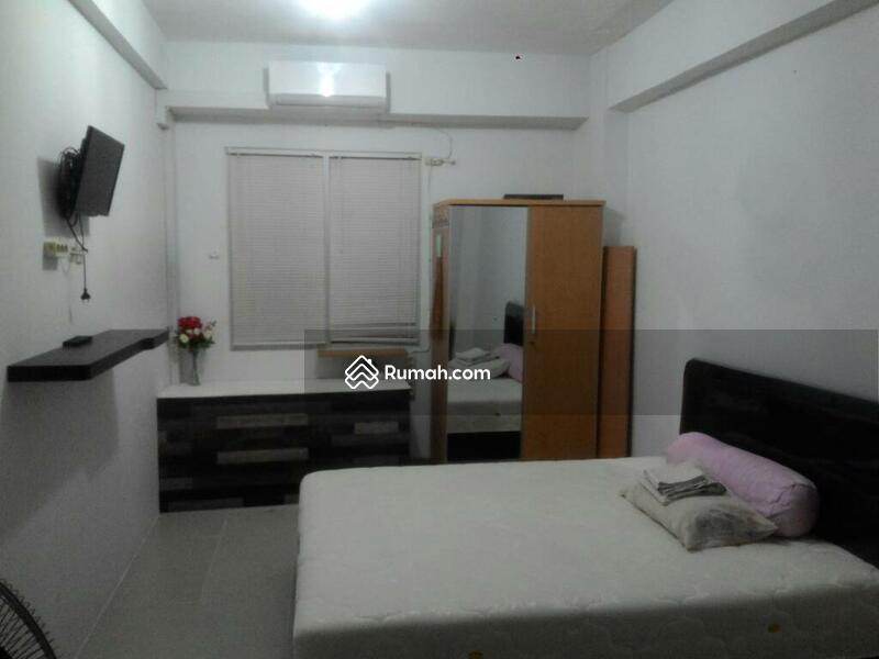 Disewakan Apartemen Menara Rungkut Tipe Studio Rungkut Surabaya