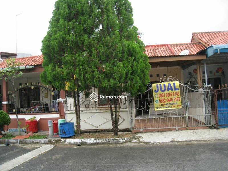 Dijual Rumah Taman Kota Baloi Dekat Kampus Uib Batam Kota Batam Kep Riau 2 Kamar Tidur 72 M Rumah Dijual Oleh Faulina Rp 770 Jt 13621268