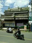 Jl. Asahan, Taman, Kota Madiun, Jawa Timur 63131, Indonesia