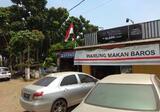 Jl. HMS Mintareja Sarjana Hukum No.234, Baros, Cimahi Tengah, Kota Cimahi, Jawa Barat 40521, Indones