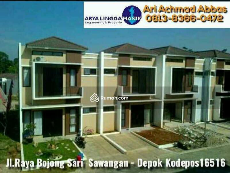 Panorama Residence #73345307