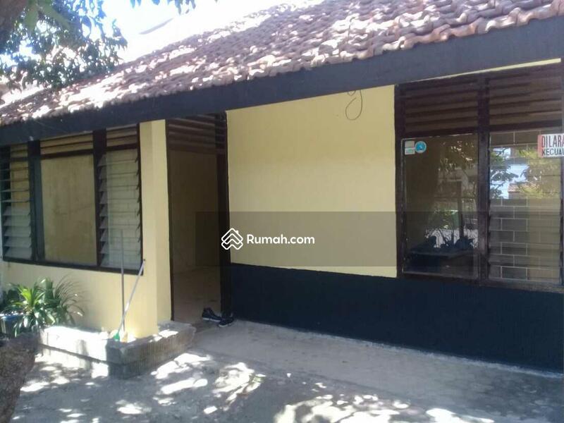 Dikontrakan Rumah MURAH LAHAN LUAS Di Tenggilis Mejoyo Surabaya Timur 73928579