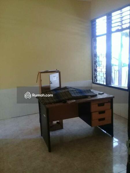 Dikontrakan Rumah MURAH LAHAN LUAS Di Tenggilis Mejoyo Surabaya Timur 73928639