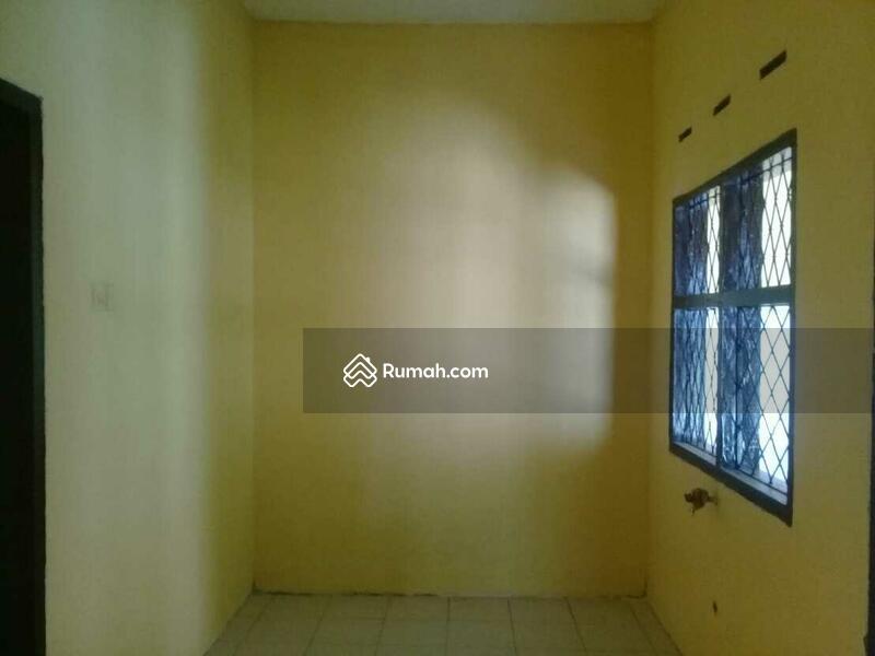 Dikontrakan Rumah MURAH LAHAN LUAS Di Tenggilis Mejoyo Surabaya Timur 73928663