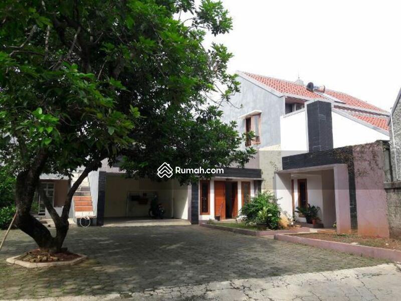 Rumah Jakarta Timur #74215511