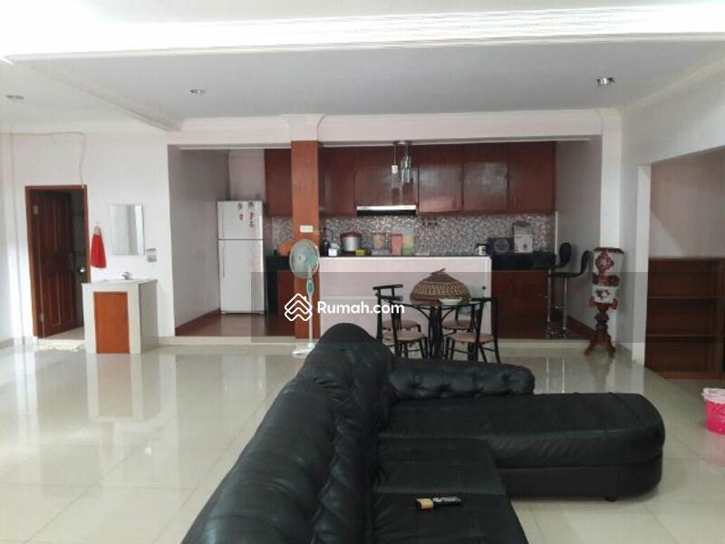 Rumah Jakarta Timur #74215523