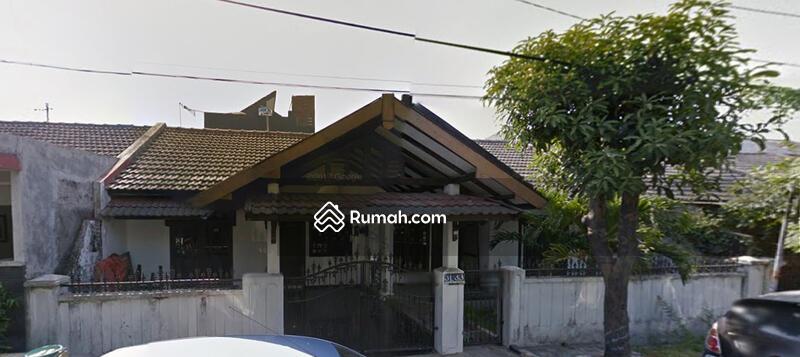 Rumah Disewakan Lokasi Strategis Pandugo Dekat Upn Surabaya Jl