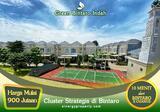 Rumah siap Huni dekat Bintaro dan Tol Bintaro