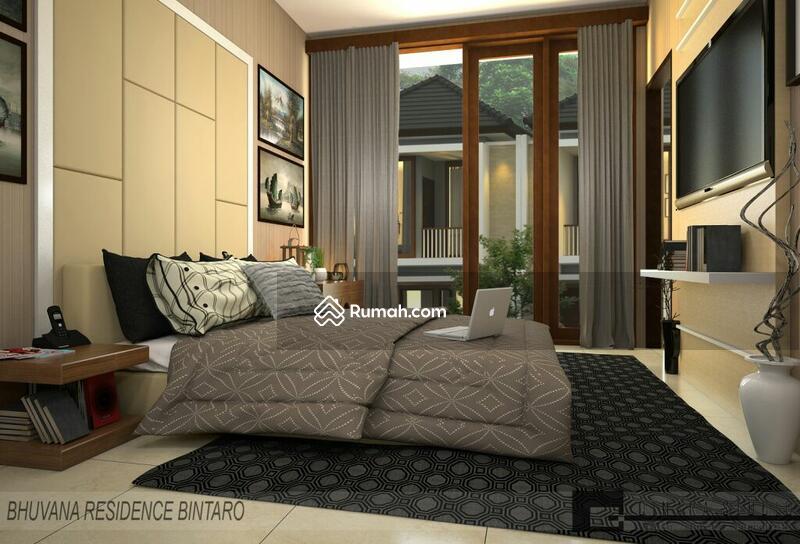 Siti di interior design - Siti design casa ...