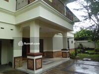 Rumah Disewa Di Cipete Jakarta Selatan Rumah