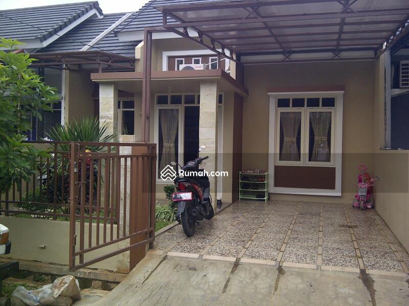 Bekasi Timur Regency 3 Cluster Beryl