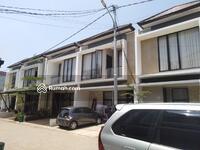 Dijual - Bhuvana Residence