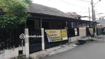 Dijual - Rumah Kontrkan 7 Pintu di cipinng Jaya Jakarta Timur