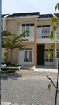 Rumah Dijual Grand Royal Regency Wage Aloha Sidoarjo Type 110