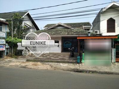 Dijual - Bintaro Sektor 1
