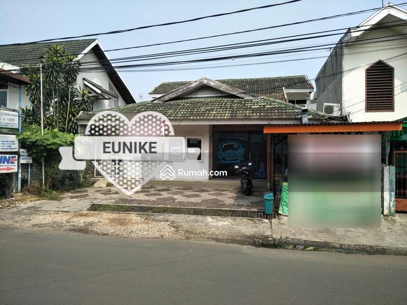 Bintaro Sektor 1 #75635519