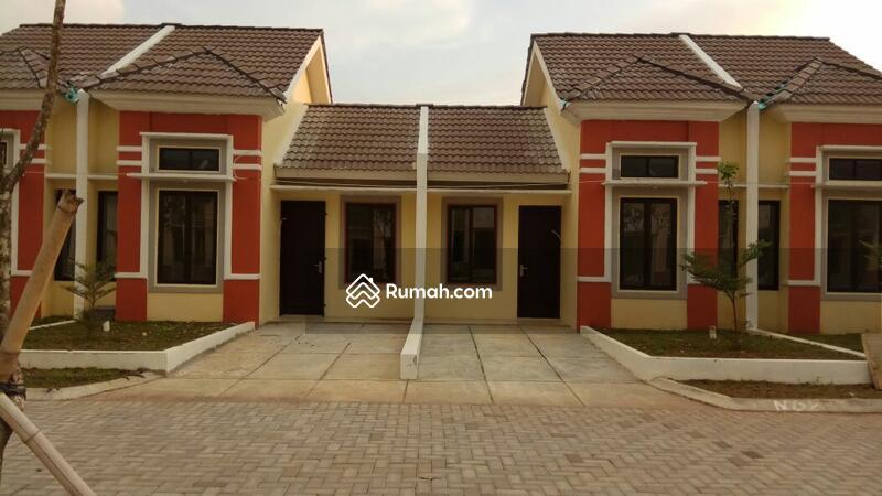 Dijual Rumah Type 30 60 Di Panorama Bali Residence Bogor Ciseeng