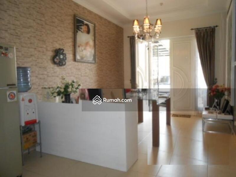 Rumah Mewah Di Royal Residence Jakarta #76455353