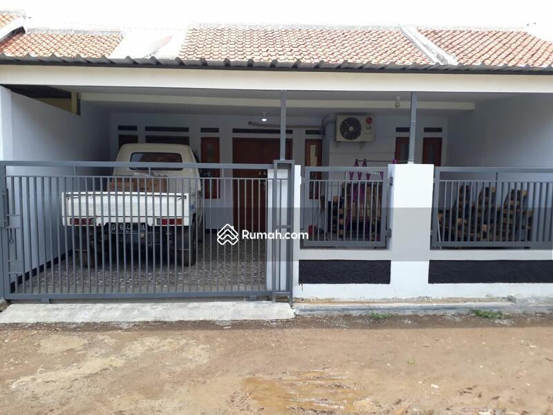 Rumah Murah Di Bandung Selatan Kisaran 100 Jutaan Rancamanyar
