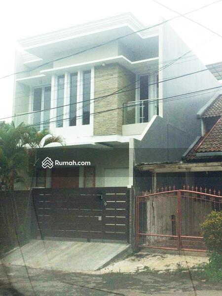 Rumah Dijual #76909577