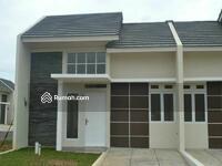 Rumah Dijual Di Bawah Rp 400 Jt Di Surabaya Jawa Timur Rumah