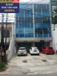 RUKO AGUNG PERMAI, SUNTER, JAKARTA UTARA