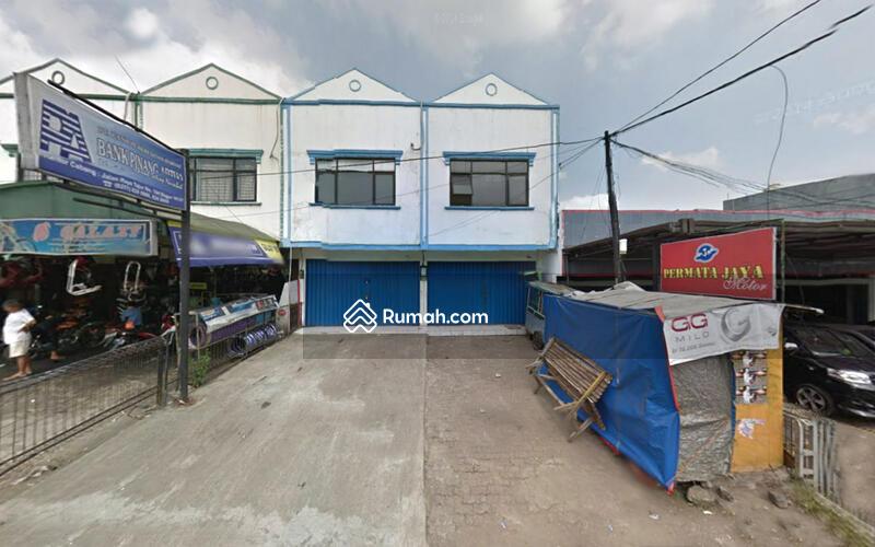 Jl Raya Tajur 184 Bogor 77700893