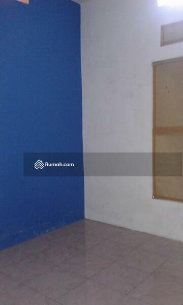 Rumah 4 KT 2 KM Untuk Mahasiswa 35 Jt Condong Catur Jogja Utara Jl Depok Sleman DI Yogyakarta Kamar Tidur 120 M2 Disewa