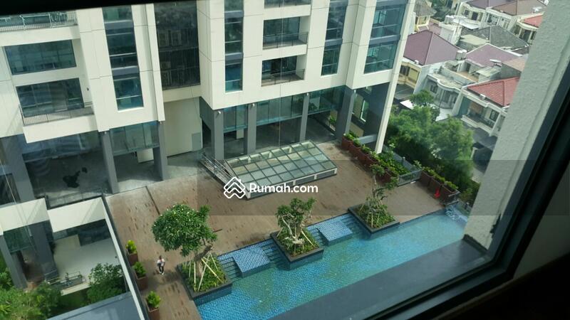 Apartemen Wang Residence #78268361