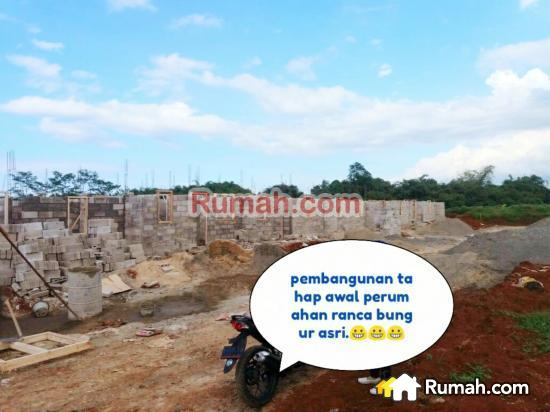 Image Result For Pulsa Murah Di Ranca Bungura