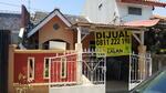 Dijual Rumah Mungil Murah di Kopo Bandung