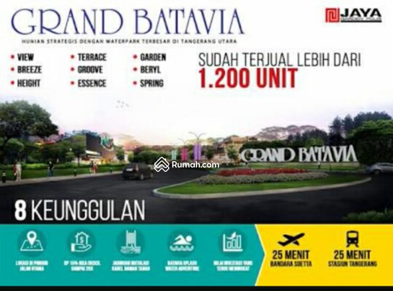 grand batavia  info. 081286416737