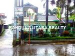 3 Bedrooms Rumah Gunung Batu, Bandung, Jawa Barat