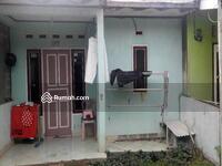 Rumah Dijual Di Kalisari Jakarta Timur Dibawah 200 Juta Rupiah