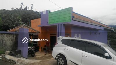 Dijual - rumah semi villa