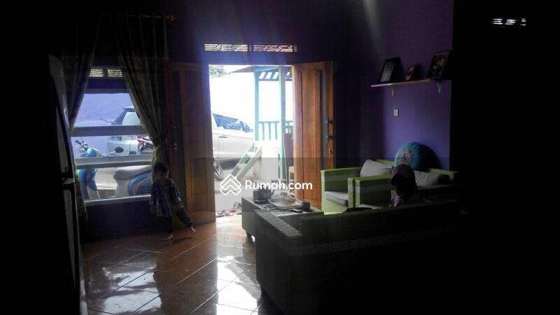 rumah semi villa #79616273