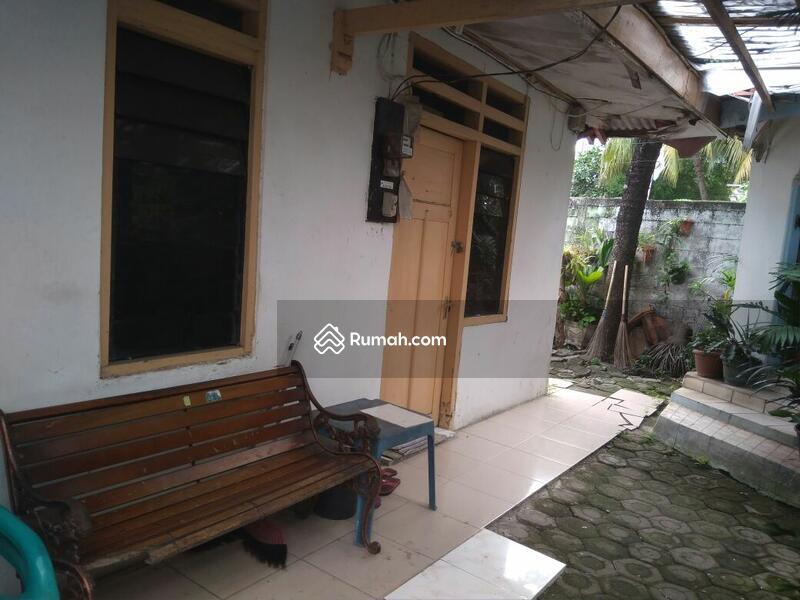 Rumah Kost Strategis Di Jakarta Pusat, Cuma 1 Menit Dari RS Thamrin #80060477