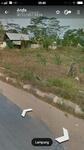 Dijual Tanah cocok perumahan Di seputih Jaya Lampung tengah