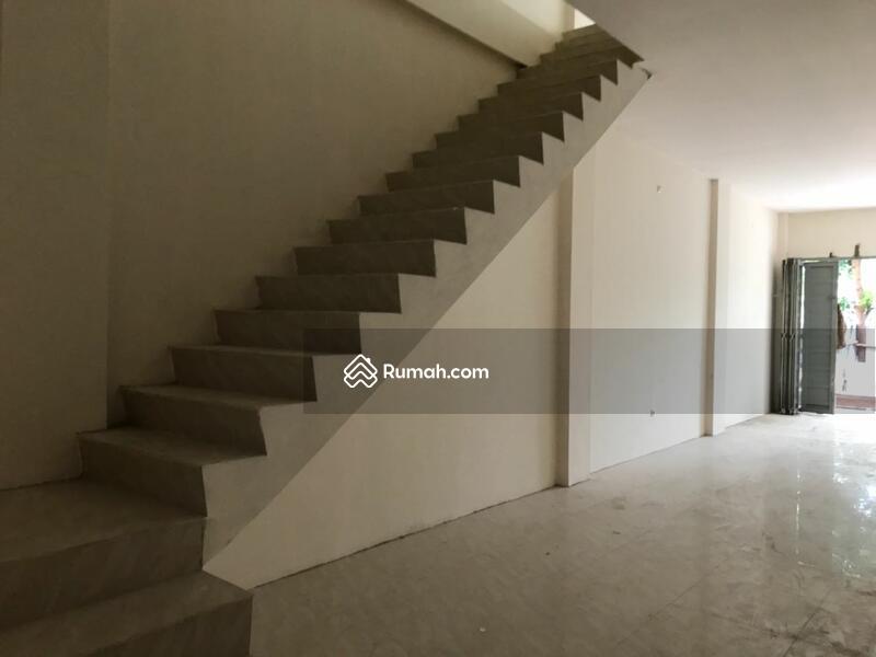 Jl. Semeru Raya, Gajahmungkur, Kota Semarang, Jawa Tengah, Indonesia #80333771