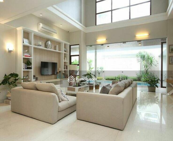 Rumah Minimalis Modern Mewah Di Bsd Giriloka Bsd Tangerang