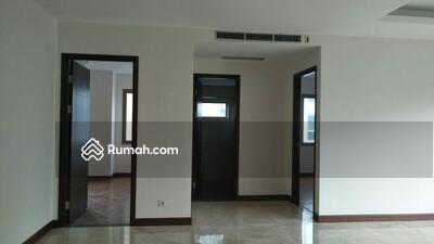 Dijual - Dijual Apartment Hegarmanah Residence