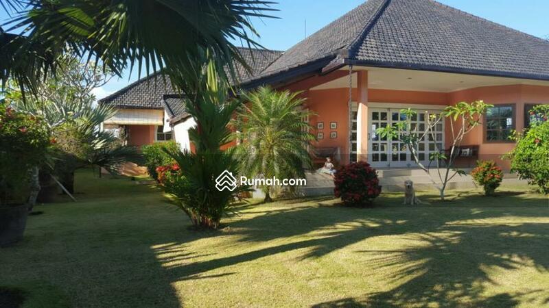 Beli Rumah Di Bali Dekat Pantai - Sekitar Rumah